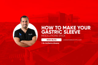 How to Make Your Gastric Sleeve Resolutions Stick